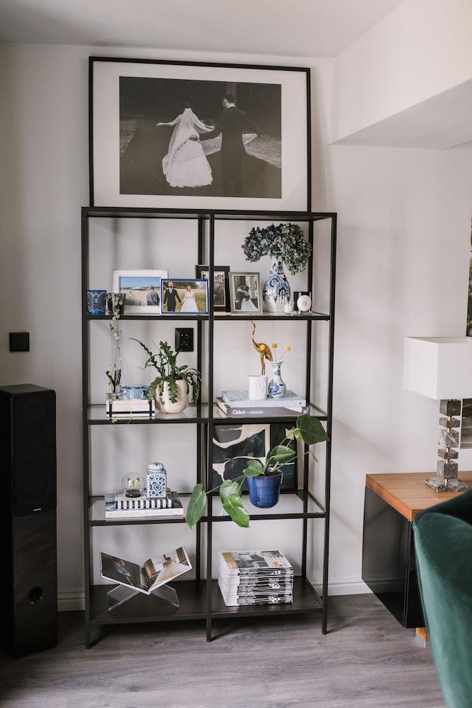 populaire ikea meubels