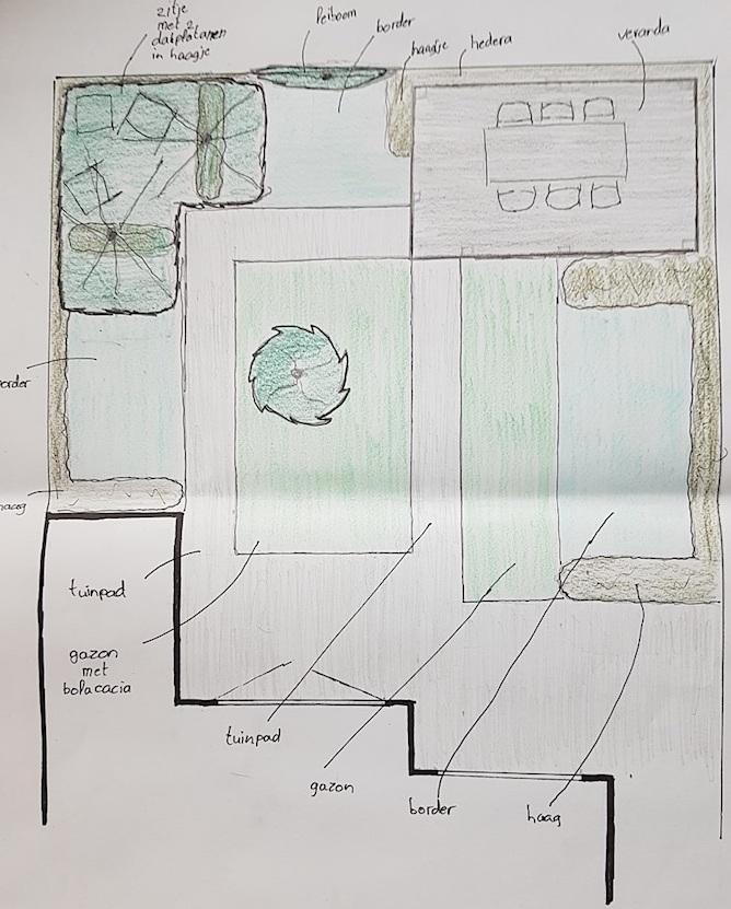 interieur-projecten
