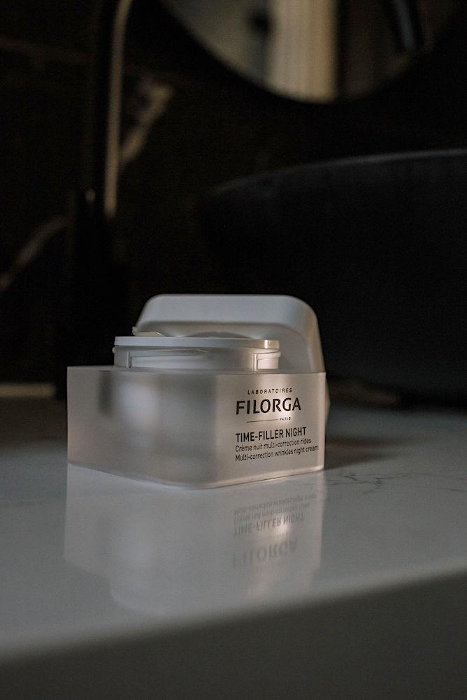 Claims op cosmetica-verpakkingen