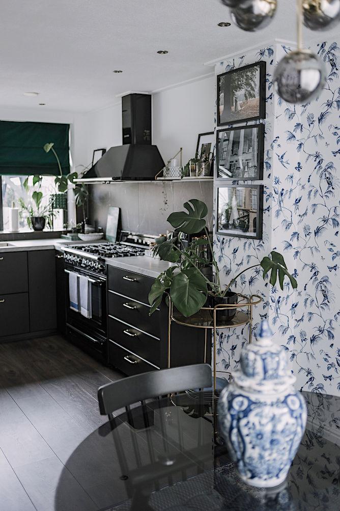 ikea kungsbacka keuken schoonmaken