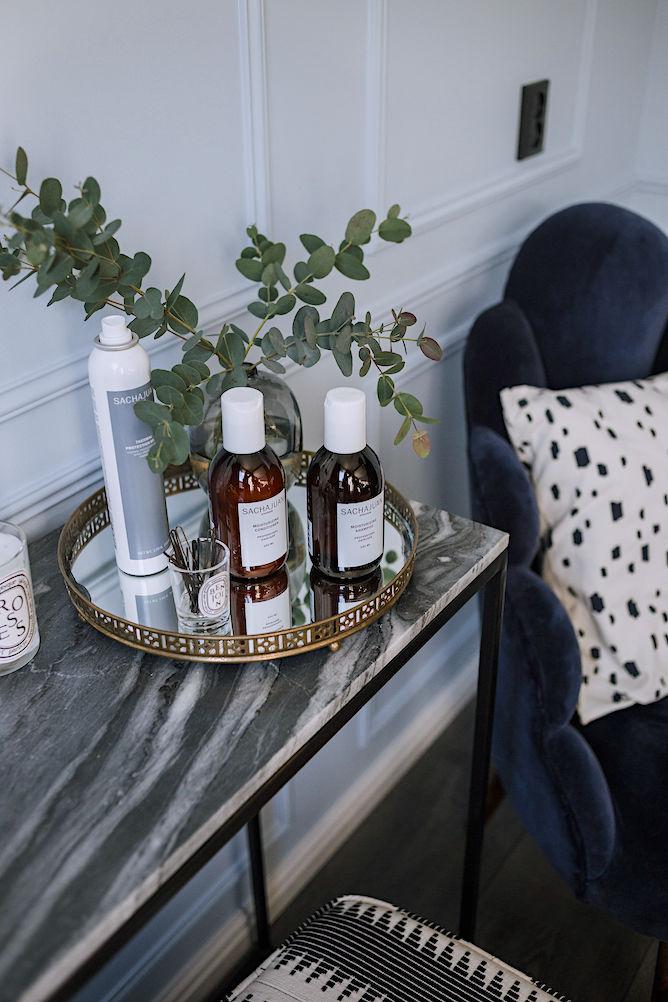 sacha juan moisturizing shampoo and conditioner