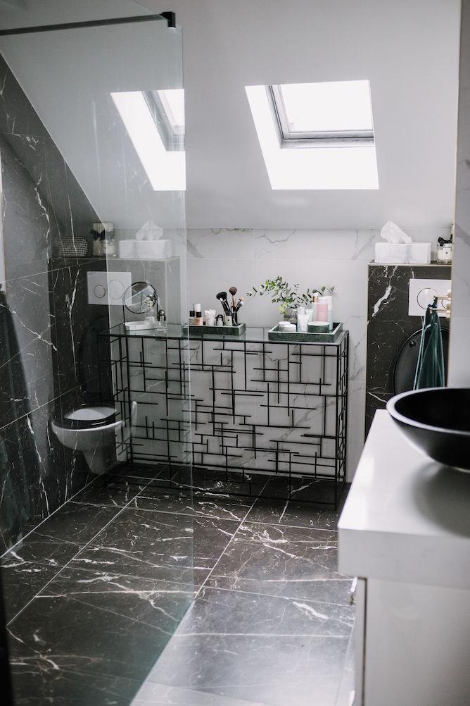 relaxen in je badkamer